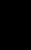 Logo_Leeuw_Vlaanderen.png