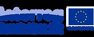 logo_MR2.png