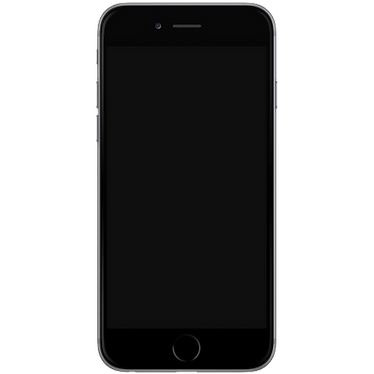 blank iphone 7.png