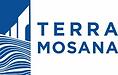 logo_TM2.png