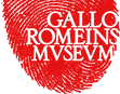 logo_grm.png