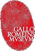 GRM logo.jpg