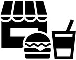 fastfood-shop_restaurant_43552-300x300_e
