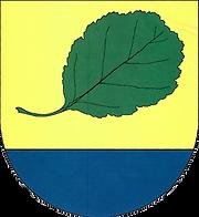 Leštinka