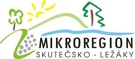 Mikroregion Skutečsko-Ležáky
