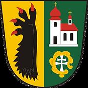 Vrbatův Kostelec