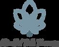 MTT-Transparent-Logo.png