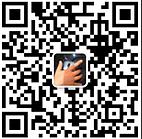 屏幕快照 2019-09-22 下午5.11.57.png