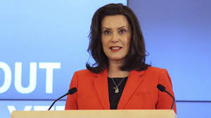 Gov. Whitmer's Emergency Authority Deemed Unconstitutional by Michigan's Supreme Court