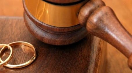 Em caso de divórcio, o FGTS entra para a partilha dos bens?