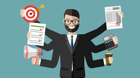 Dicas para aprimorar a gestão no departamento jurídico da sua empresa