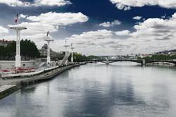 Lyon_piscine_rhône