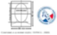 Norme ISO/IEC pour photo d'identité Française.