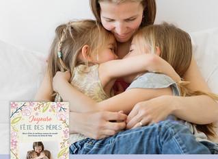 28 mai Fête des mères