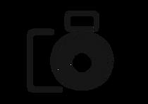 Copie%20de%20PNGPhoto_1611860484878_edit