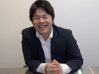 Akehana School「卒業生インタビュー」動画を公開