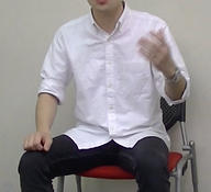 20201213_interview.png