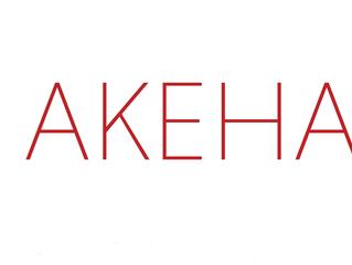Akehana School 2020冬入学生(本科生)の募集を開始