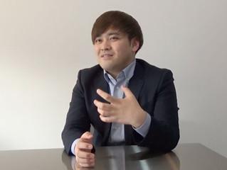 Akehana School「卒業生インタビュー」動画を公開(2021/5)