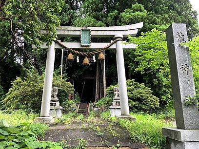龍神社1.jpg