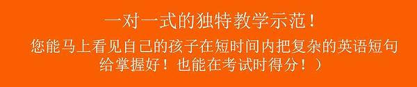 Last Banner.jpg