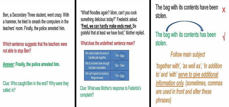 3 lesson slides.jpg