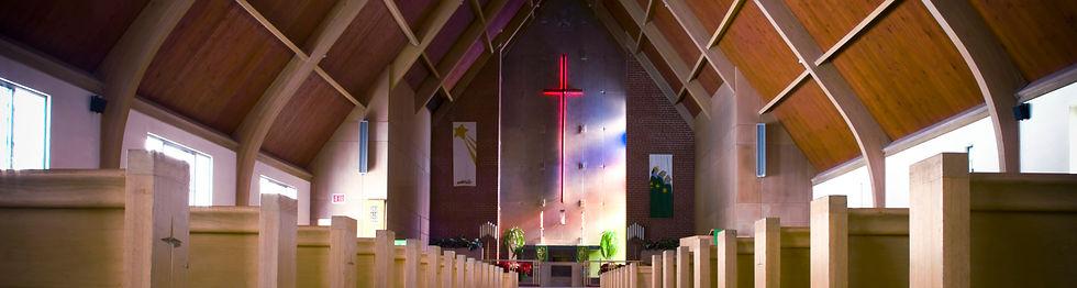 Sanctuary banner.jpg