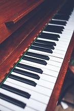 Пианино Восстановление