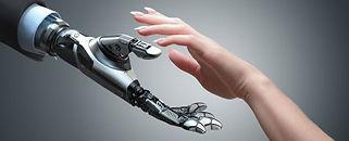 ai-human-hands.jpg