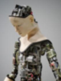 robot 1 franck-v-517860-unsplash.jpg