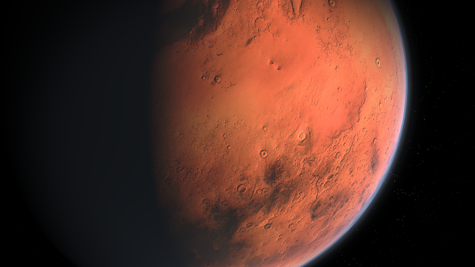 mars-2051747_960_720.png