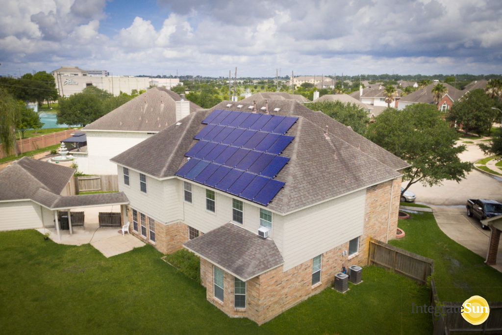 Solar-Services-in-Sugar-Land-Texas-1024x
