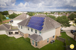 Solar-Services-in-Sugar-Land-Texas-1024x
