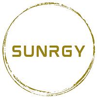 Sunrgy_Logo.png