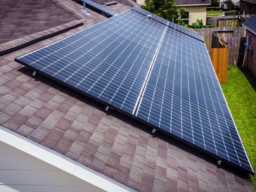 Worried About Going Solar? 4 Essential Considerations for Your Home