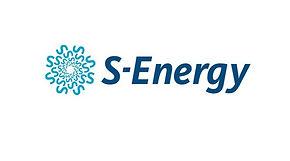 S-Energy-modules.jpg