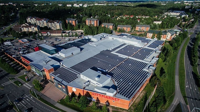 solar-for-every-building-in-europe.jpg
