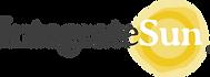 IntegrateSun logo transparent.png