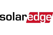 solaredge-logo-vector.png