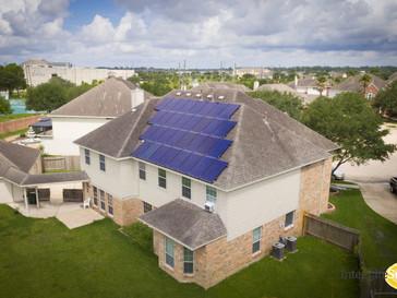 The Advantages of Installing Solar Panels