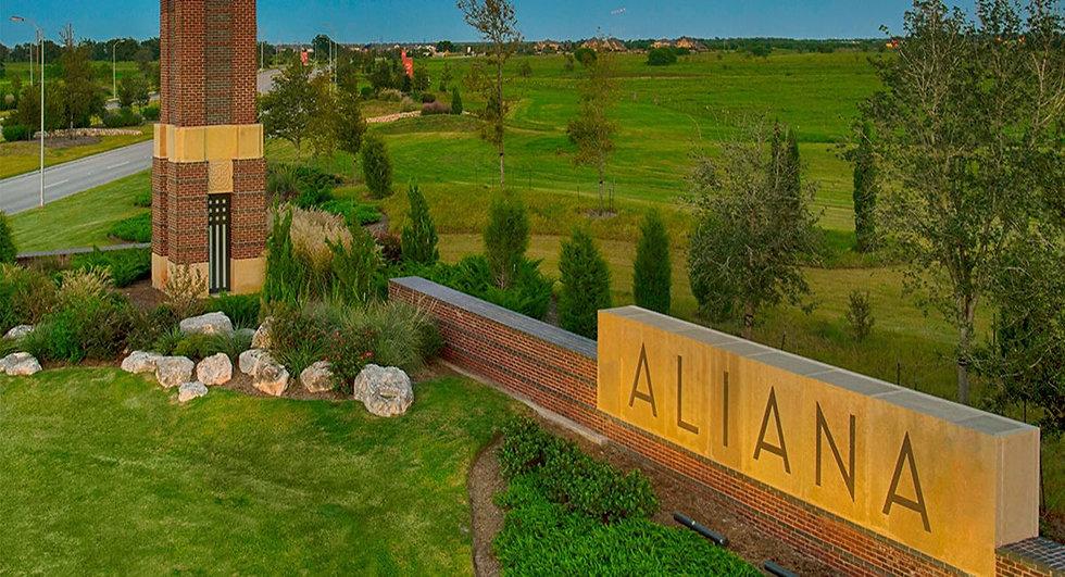 Aliana-Entrance.jpg