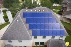 Solar-Installation-in-Sugar-Land-Texas-1