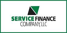 service-finance-company-logo.png