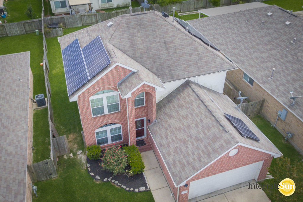Solar-Services-in-Deer-Park-Texas-1024x6