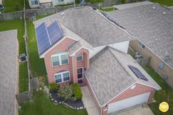 Solar-Services-in-Deer-Park-Texas-1024x6