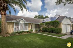 Solar-Installation-in-League-City-Texas-