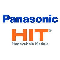 panasonic-hit-solar-pv-module.jpg
