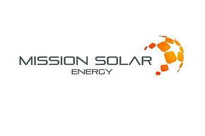 mission-solar-logo-001.jpg