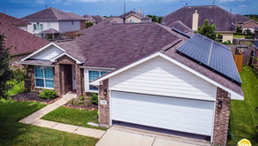 Getting the Most Out of Your Solar Panels