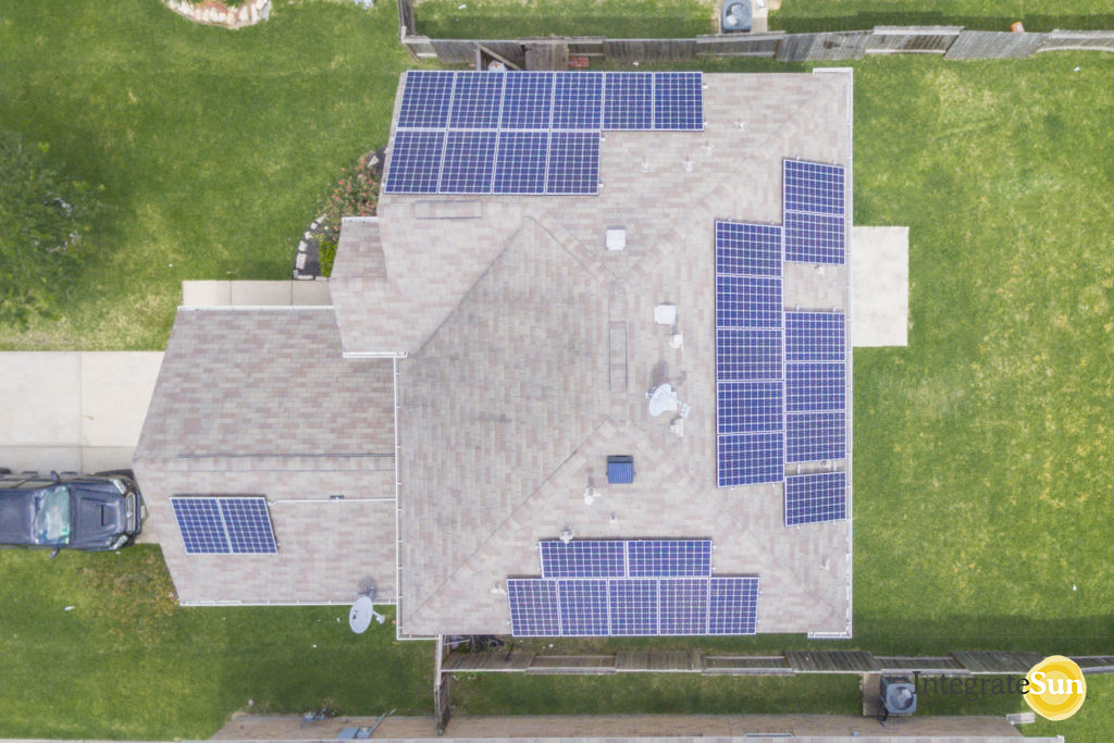 Solar-Panels-in-Deer-Park-Texas-1024x683